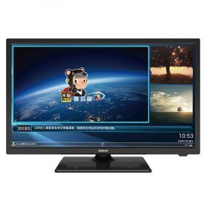 TV-ACHD