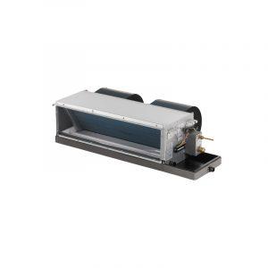 HFC-N28-800