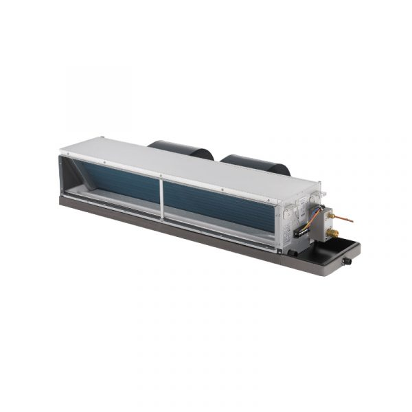 HFC-N501-800