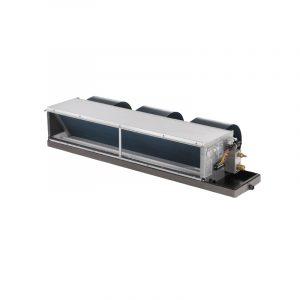 HFC-N721-800