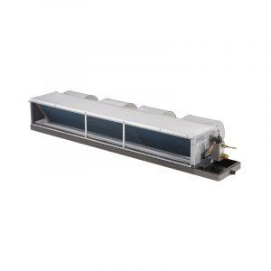 HFC-N911-800