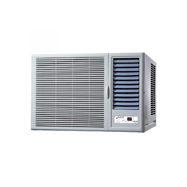 HW-80P5.85P5