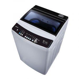 變頻洗衣機