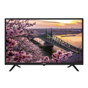 TV-HD-G5C