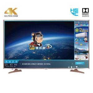 TV-SMART-82-4K-HEVC-DB