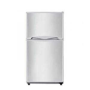 定頻電冰箱