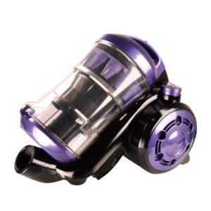 EPB-257-800
