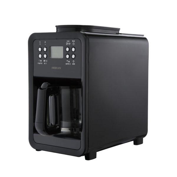 HCM-09C7-(1)-1000