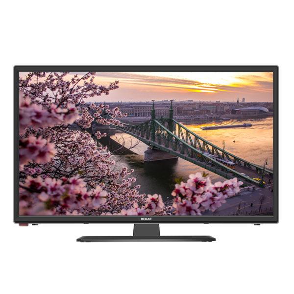TV-HD-E1070