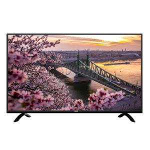 TV-HD-E2000