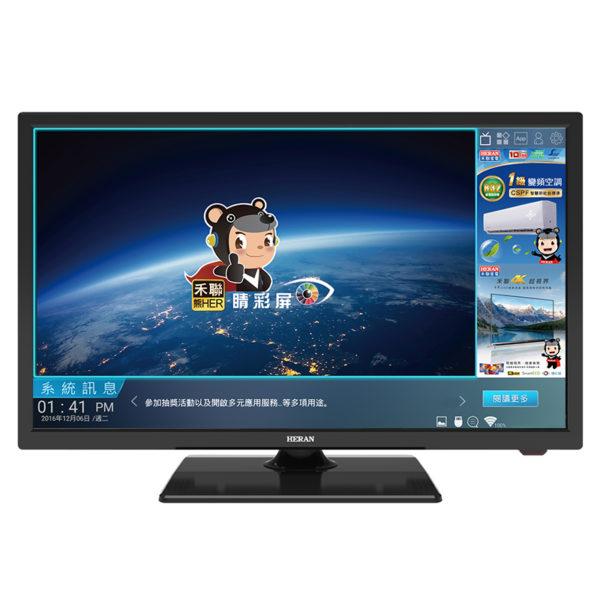TV-newSMART-2419D