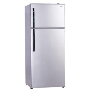 變頻電冰箱