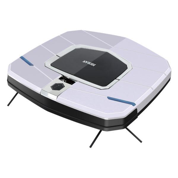 301E6-HVR-1000