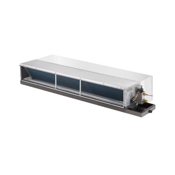 HFC-N912.1002.1122