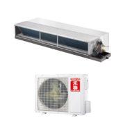 HFC-N912.1002.1122-800