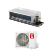 HFC-NP28.36.41-800