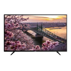 TV-HD-E2A-A