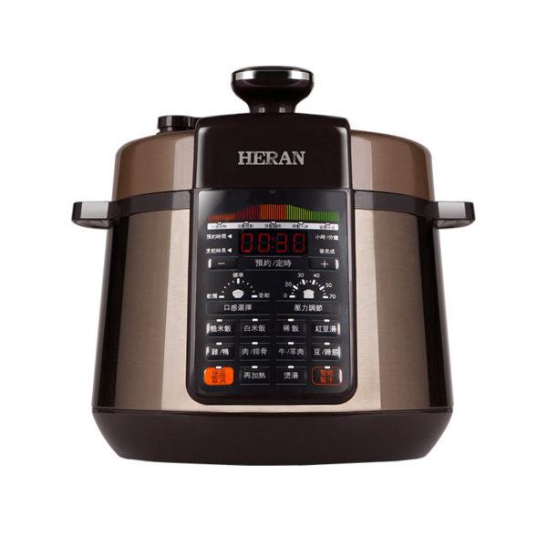 HPC-11S1-800-1