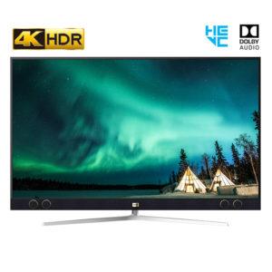 HD-55QDF88-800
