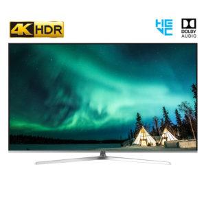 HD-58-65QDF88-800