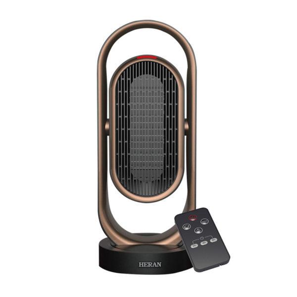HDH-13DH010-800(1)