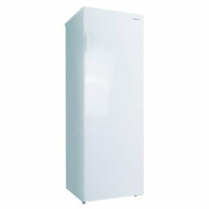 HFZ-B2451-White-1000