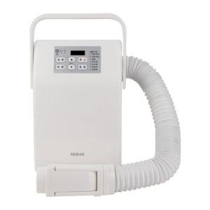HQD-05DH010-800(1)